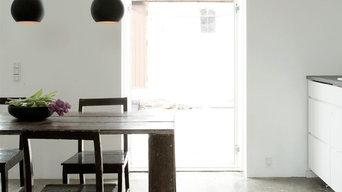 iluminacion vivienda particular