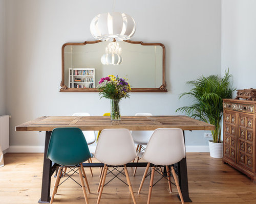 Cortinas para comedores: ideas y fotos | Houzz