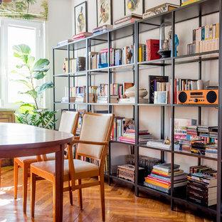 Rafa Muñoz Home