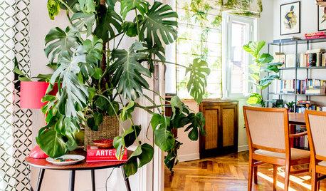 7 ideas de decoración para hacer de tu casa un lugar especial