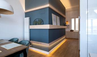 Rehabilitación apartamento
