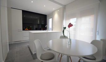 Renovacion completa vivienda