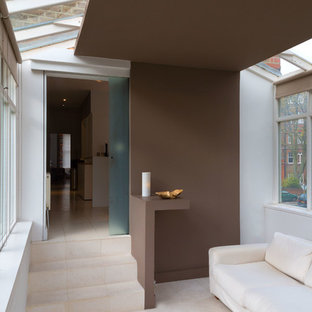 Apartment in West Hampstead
