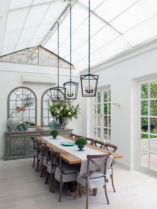 Decor Interior Design Inc Remodelling best 70 sunroom ideas & remodeling pictures | houzz