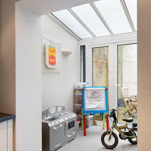 Chelsea House Reinvented