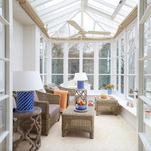 Conservatory - Country Residence Kilkenny