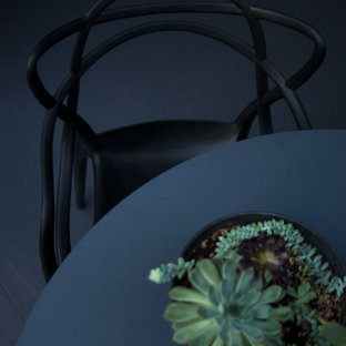 Contemporary Dinning (WP_S002)