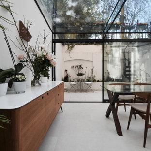 CR Apartment