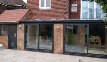 Extension in Polegate