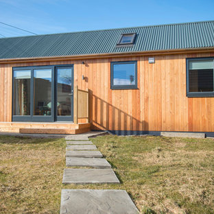 Granny Annexe - Self Contained Seperate House