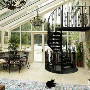 Les Granges de Beauvoir Manor