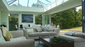 Light & Airy Extension