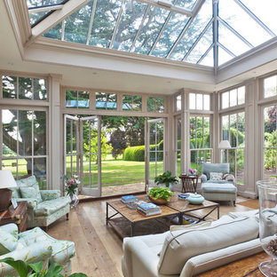 Most Popular Sunroom Remodeling Ideas Houzz