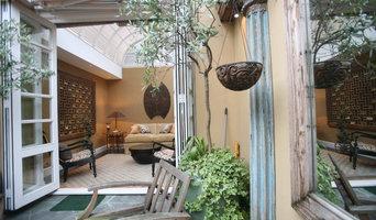 Private Residential Belgravia