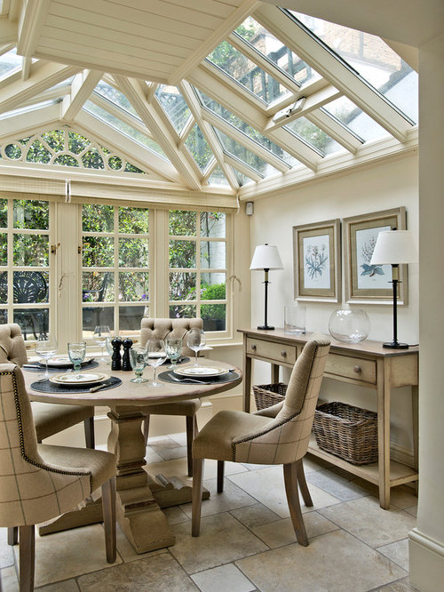 dining rooms pinterest high definition pics | Sunroom Dining Home Design Ideas, Pictures, Remodel and Decor