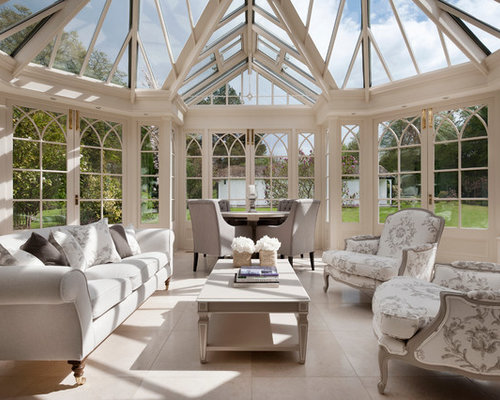 large conservatory design ideas renovations photos