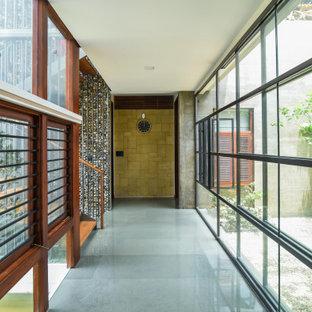 Bhumika Residence