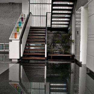 K S Architects