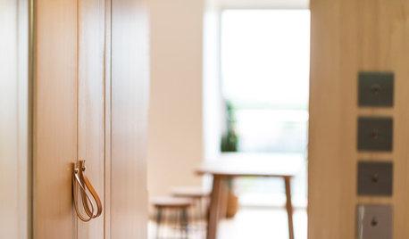 6 conseils pour choisir des meubles sains et durables