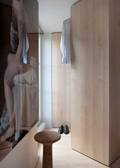 Recibidor y pasillo by Element - s design d'intérieur