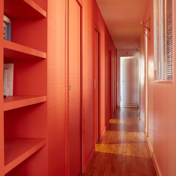 Appartement paris 7