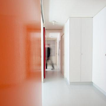 Appartement Paris 9ème - Pigalle