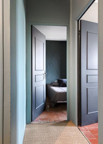 Classique Couloir by Jours & Nuits