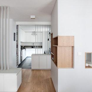 Couloir : Photos et idées déco de couloirs