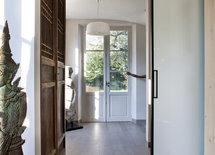 Ou peut-on trouver ces portes coulissantes aussi simples et design?