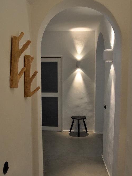 maison port grimaud architecte d 39 int rieur nancy geernaert. Black Bedroom Furniture Sets. Home Design Ideas