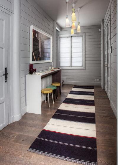 r novation comment cacher ses radiateurs. Black Bedroom Furniture Sets. Home Design Ideas