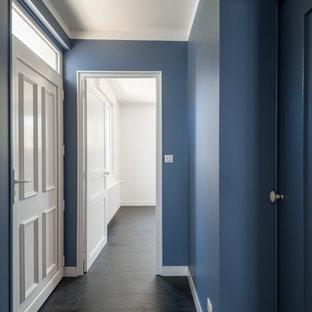 Rénovation maison La Rochelle