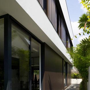 HUA GUAN HOUSE