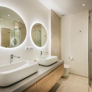 Fotos de baños | Diseños de baños