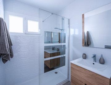 Apartamento Marisol II (Marbella)