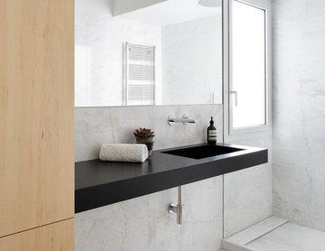 baño principal_encimera