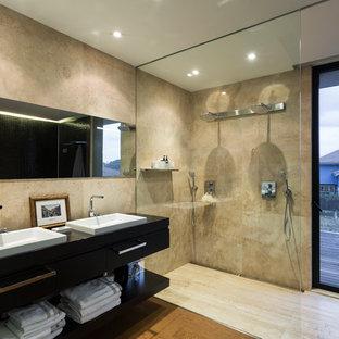 Fotos de baños | Diseños de baños con ducha doble