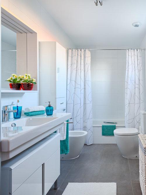 Fotos de cuartos de ba o dise os de cuartos de ba o for Fotos de cuartos de bano de marmol