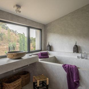 75 most popular asian bathroom design ideas for 2019