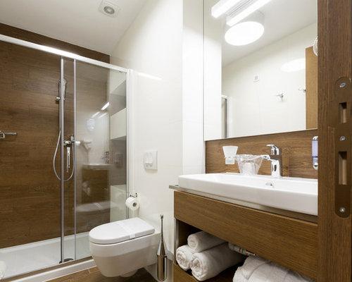 Fotos de baños | Diseños de baños modernos en Sevilla
