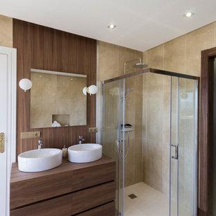 Ideas para cuartos de baño | Fotos de cuartos de baño contemporáneos