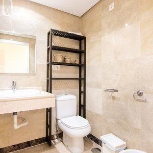 Duquesa village apartment