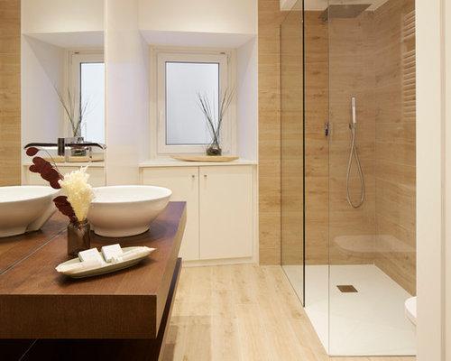 Ideas para cuartos de baño   Fotos de cuartos de baño contemporáneos