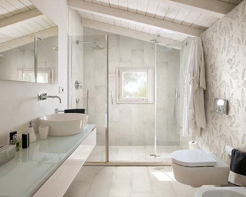 scandinavian bathroom design scandinavian bathroom design ideas ...
