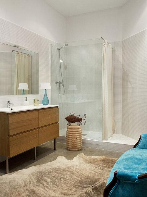 Stunning modelos de cuartos de ba o pictures casa - Modelos de cuartos de bano ...