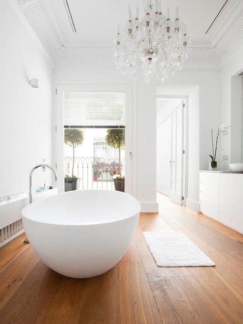 Fotos de decoración e ideas para decorar casas