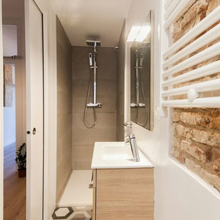 Ducha De Obra Ideas Y Fotos Houzz