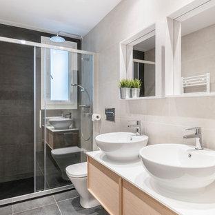 Ideas para cuartos de baño | Fotos de cuartos de baño con ducha