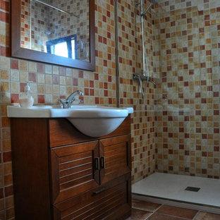 VILLALONGA TOWN HOUSE REFORM