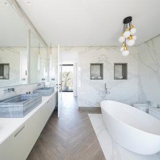 Ideas para cuartos de baño | Fotos de cuartos de baño